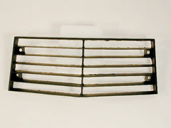 NOS-GM Center Grille '74 MTL LIMITED QTY *CALL FOR AVAILABILITY * / Product Number: G112