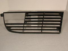 1974 GM-NOS Discontinued RH Grille / Product Number: G118
