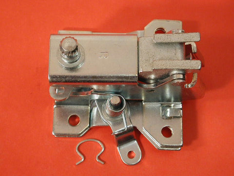 New I/S DR Lock Control Mechanism RH 68-77 / Product Number: IN109R