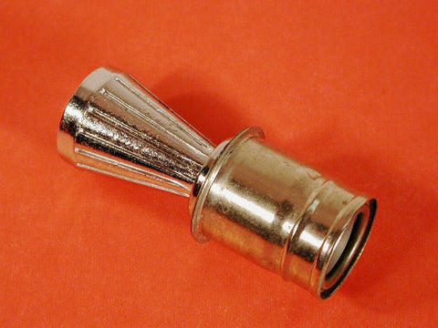 GM-NOS C/Liter Knob & Element 61-62 / Product Number: IN123