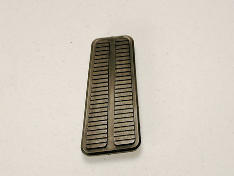 GM-NOS Gas Pedal 73-82 / Product Number: IN140