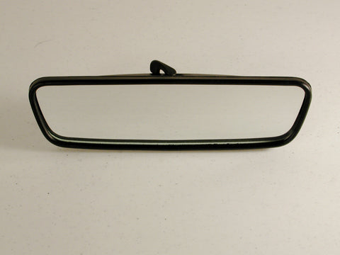 GM-NOS Black Back Mirror 63-73 / Product Number: IN177