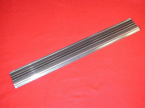 GM-NOS Sill Plate 68-77 / product Number: IN193