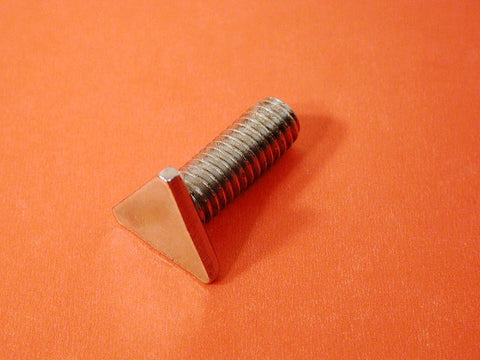 GM-NOS T-Top Frt RR Wedge Pin 68-77 / Product Number: IN212
