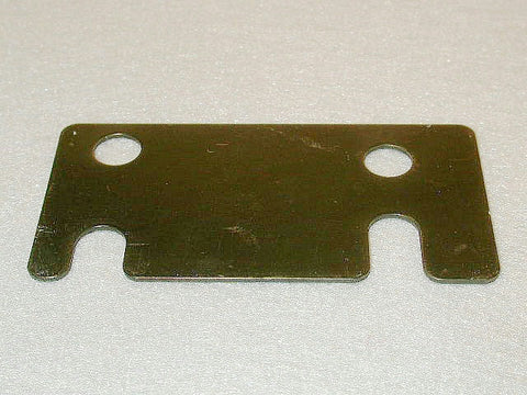 68-82 Door Hinge Shim / Product Number: IN231