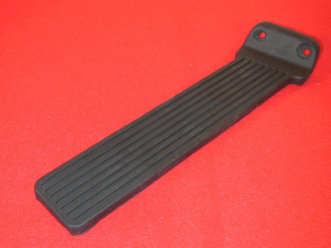 63 - 67 Accelerator Pedal  /  Product number: IN277