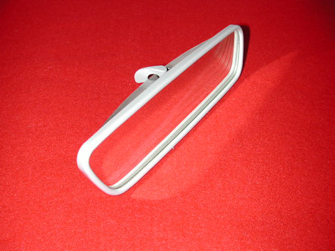 1963 - 1971 Replacement Chrome I/S Mirror Day/Night   / Product Number IN287