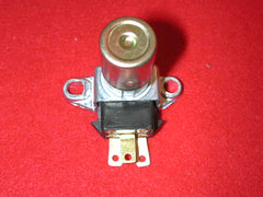 1963 - 1979 Replacement Headlight Dimmer Switch / Product Number: IN289