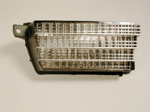 Front Signal RH Lamp GM 73-74 / Product Number: LM114R