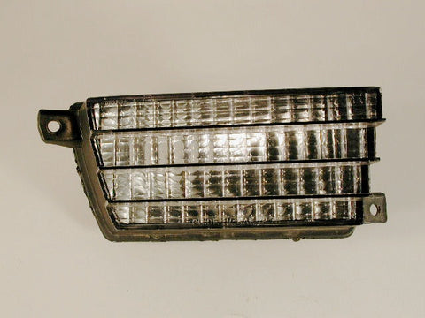 Front Signal RH Lamp GM 75-79 / Product Number: LM116R