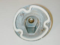 Back-Up Light Housing W/O F/Optic GM-Restoration 69-73 / Product Number: LM153
