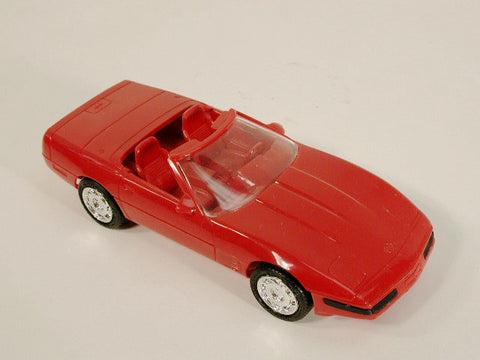 Convertible Torch Red 96 / Product Number: PM123