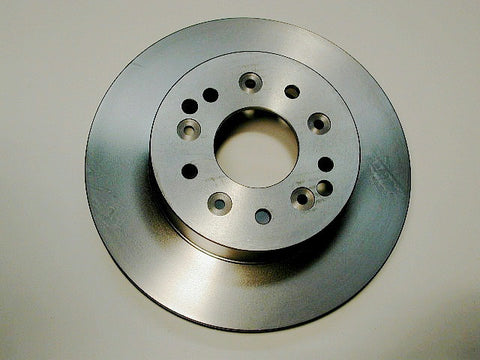 Rear Rotor Replacement 65-82 / Product Number: RS129R