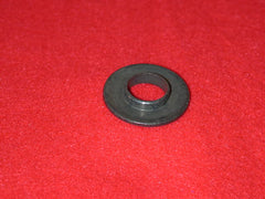 63 - 74 Replacement Rear Strut Rod Cap / Product Number: RS158