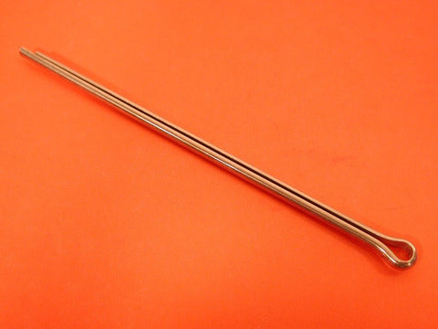 Alignment Shim Cotter Pin Stainless Steel 69-82 / Product Number: RS168