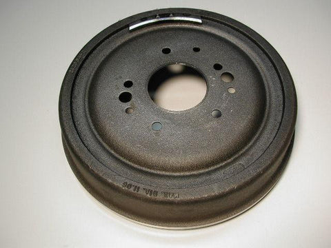 63-64 Rear / Front 53-62 Brake Drums  / Product Number: RS179
