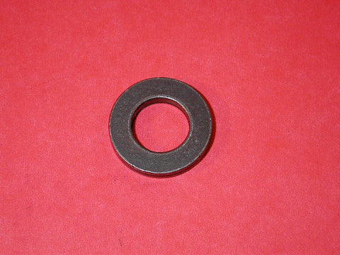 GM Rear Spindle Washer 63-82 / Product Number: RS204