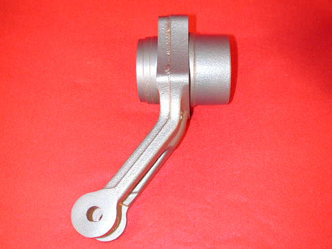 75-82 Used GM RH RR Wheel Bearing Support / Product Number: RS269UR