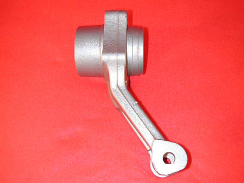 75-82 Used & Reconditioned GM LH Rear Bearing Support / Product Number: RS270UL