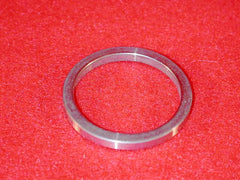 63-82 GM Rear Wheel Bearing Shim .109 / Product Number: RS275