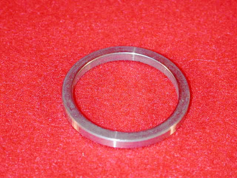 63-82 GM Rear Wheel Bearing Shim .115 / Product Number: RS276