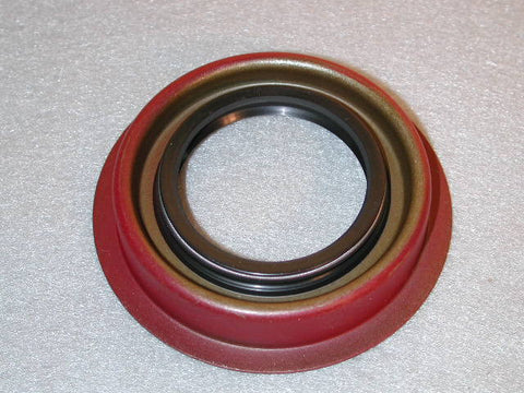63-79 Rear End pinion Seal / Product Number: RS285