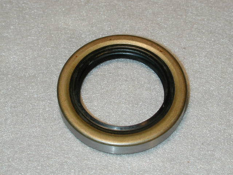 63- 79 Rear End Side Seal / Product Number: RS286