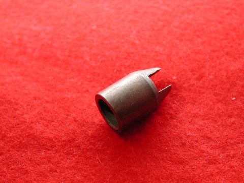 65-82 GM RR Cap Screw Parking Brake / Product Number: RS300