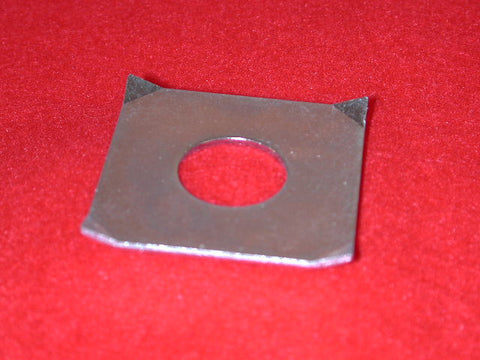 63-82 Body Mount Shim / Product Number: RS314