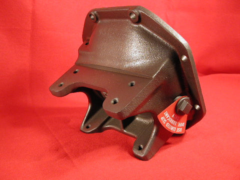 63 - 79 GM-NOS Rear End Cap / Product Number: RS316