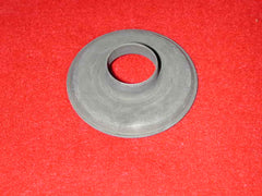 1963 - 1966 Rear Spring Cup / Product Number: RS323
