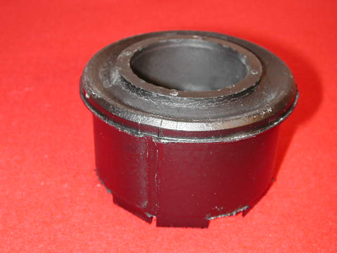 1963 - 1979 Rear End Crossmember Bushing / Product Number: RS325