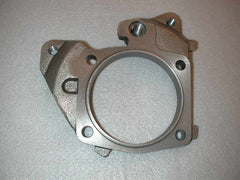 1965 - 1982 Replacement New Corvette Rear Caliper Mounting Bracket / Product Number: RS330R