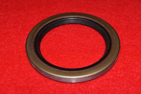 63-82 Corvette rear Wheel Bearing Outer Seal / Product Number: RS333