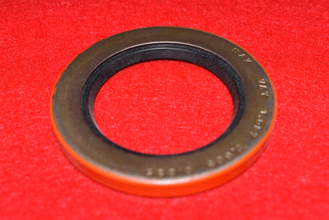 63-82 Corvette Rear Wheel Bearing Inner Seal / Product Number: RS334