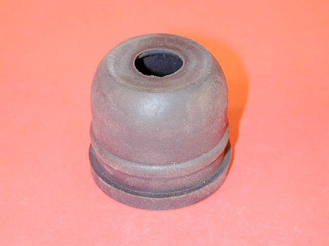 63-82 Upper Ball joint Boot / Product Number: SP119