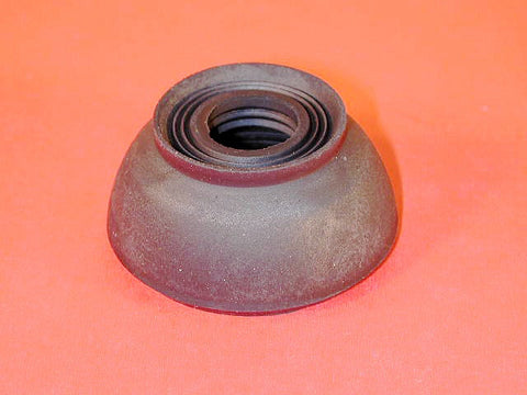 63-82 Tie Rod End Boot / Product Number: SP120