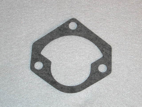 63-82 Steering Box Top Gasket / Product Number: SP122