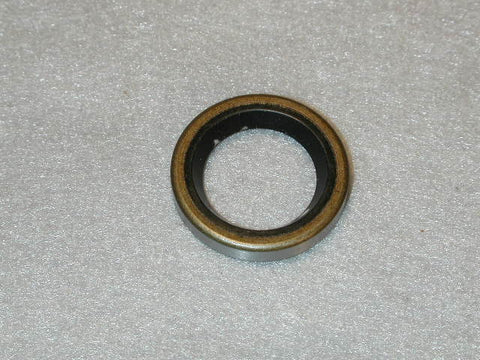 63-82 Steering Box Top seal / Product Number: SP123