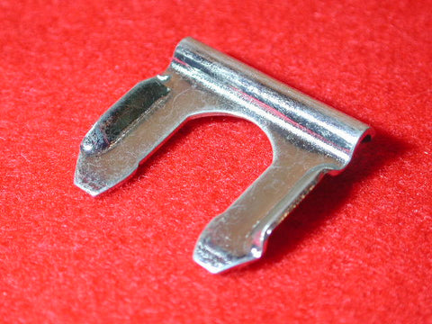 53-82 Brake Hose Clip / Product Number: SP137
