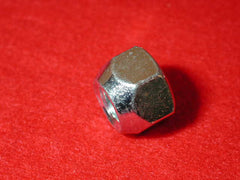 53-82 Standard GM Lug Nut / Product Number: SP138