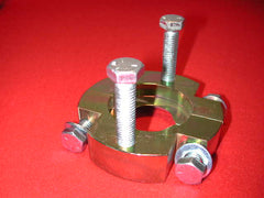 1963 - 1982 Rear Spindle Outer Bearing Puller / Product Number: T114