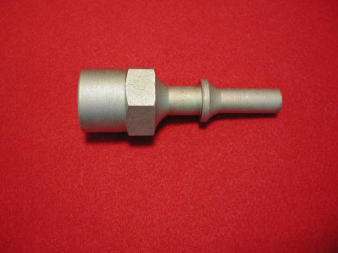 1963 - 1982 Air Hammer Gun Shock Mount Knocker  .498 Dia / Product Number: T118