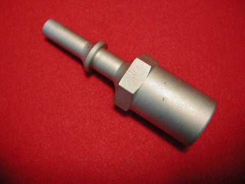 1963 - 1982 Air Hammer Gun Rear Spindle Knocker  .498 Dia / Product Number: T119