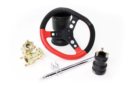 Go Kart Parts, Seating Systems, Steering Systems, Chassis, Braking Systems, Bumpers, Bodywork & Stickers, Hubs & Wheels, Hardware