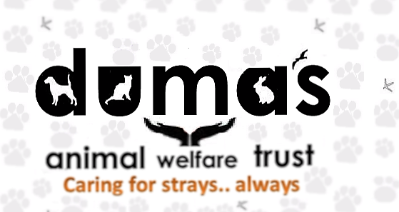Duma's Animal Welfare Trust
