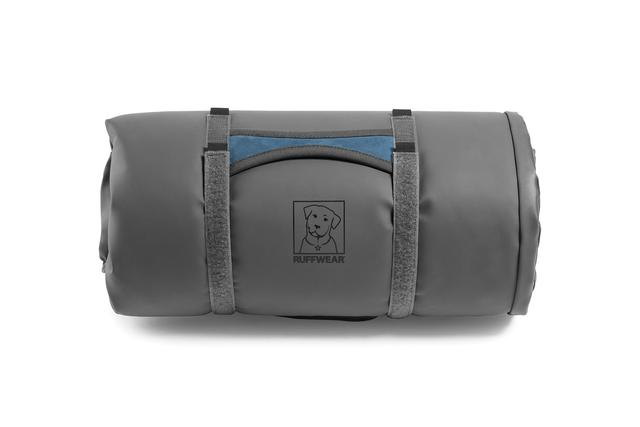 Ruffwear MT. BACHELOR PAD™ BED - Barks and Licks