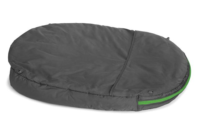Ruffwear Highland Sleeping Bag - Barks and Licks