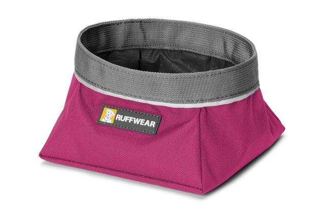 Ruffwear Quencher™ - Barks and Licks
