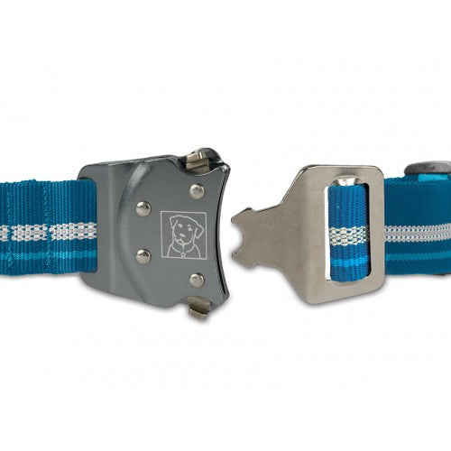 Ruffwear Top Rope™ Collar - barksnlicks  - 2